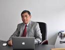 郭学平:创新包括对原有产品的改进、完善和提升!